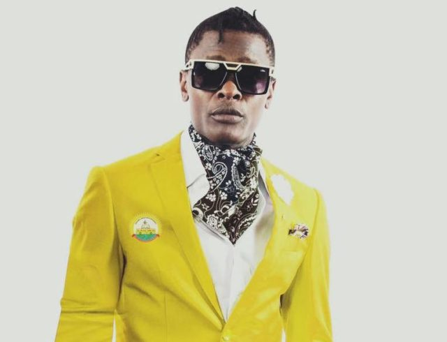 Photo of Audio | Jose Chameleone – SUPERSTAR | Mp3 Download