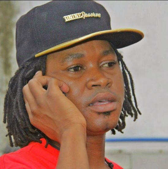 Photo of Audio | Juma Nature – Kukaa Nyumbani | Mp3 Download