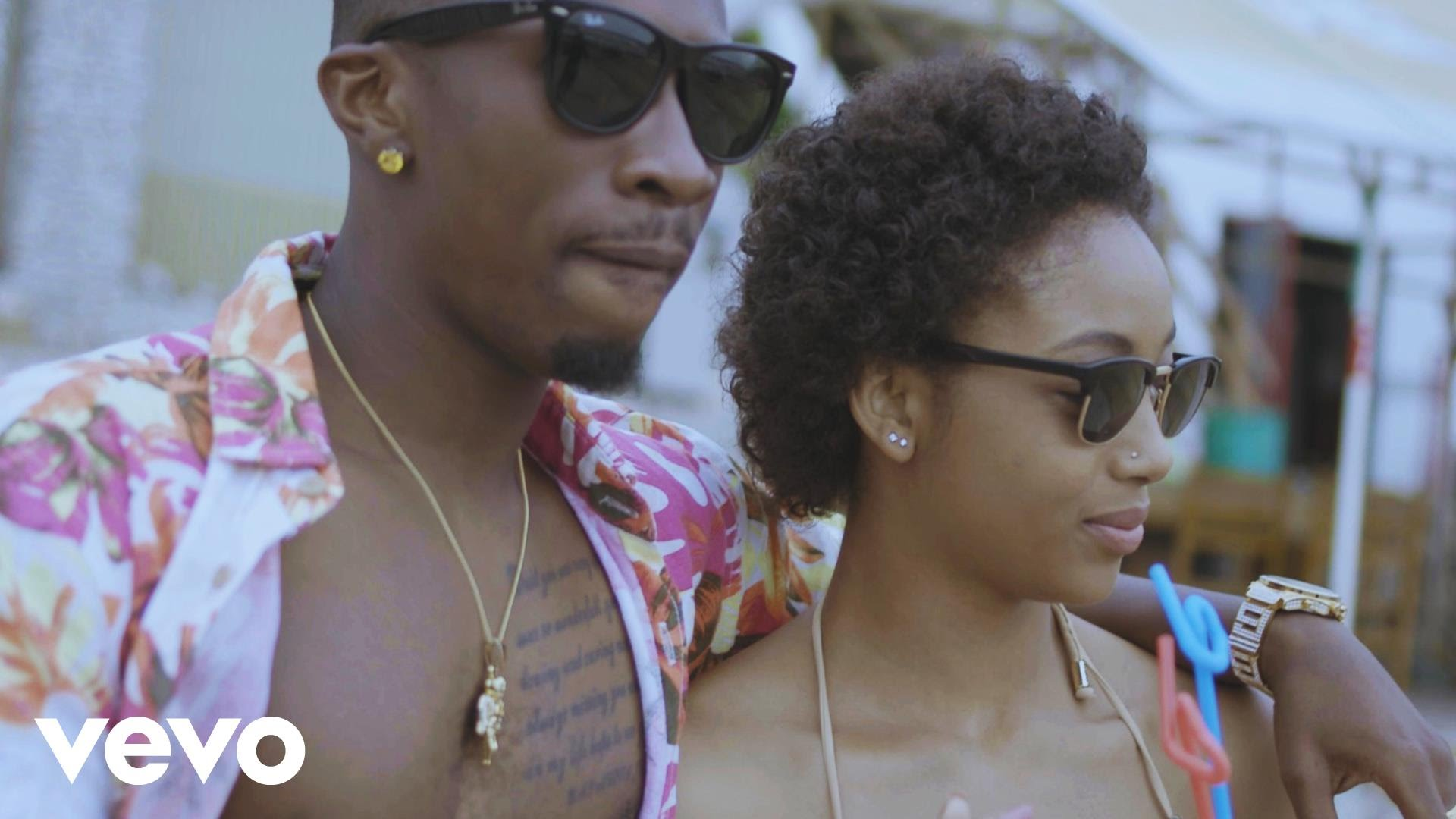 Photo of Jux (Official Video) – Wivu | Mp4 Download