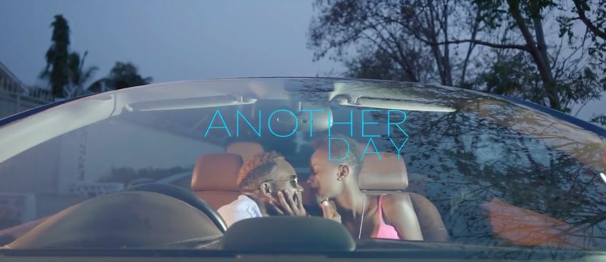 Photo of New VIDEO: Kay Back – Another Day