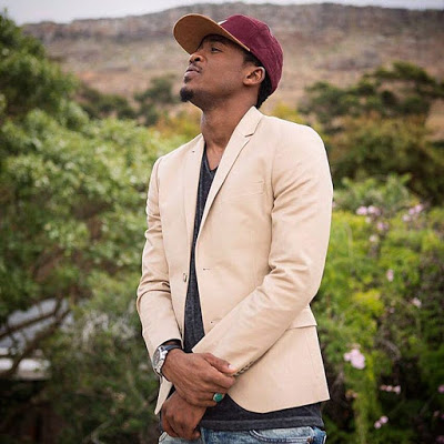 Photo of Audio | Ali Kiba – Aje | Download Mp3