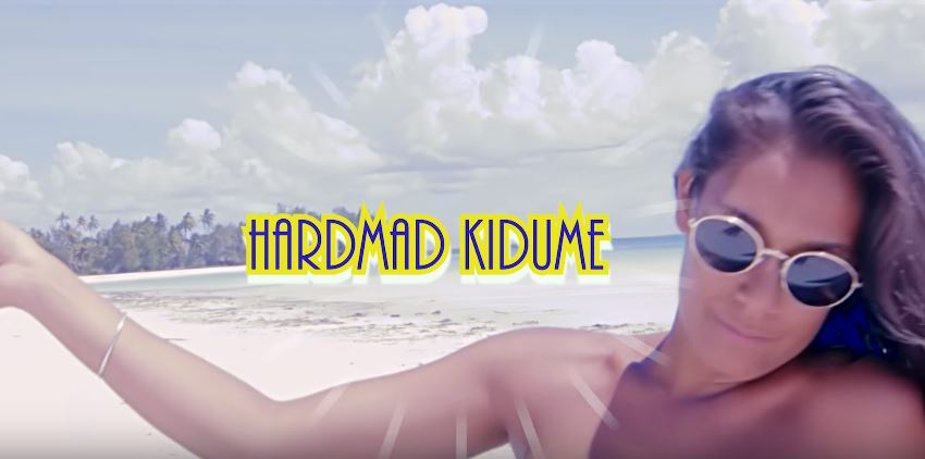 Photo of New VIDEO: Hardmad Kidume – Mtamu