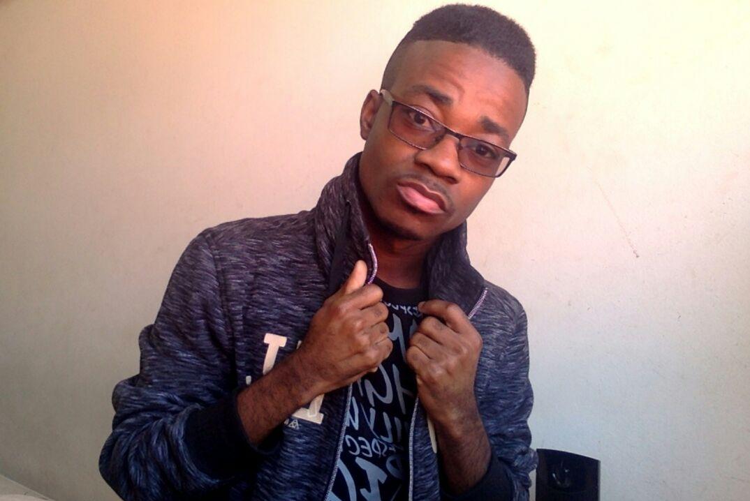 Photo of Audio   Kigoma Boy – Nasema Bye   Mp3 Download