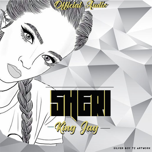 Photo of Audio | King Jay – Sheri | Mp3 Download