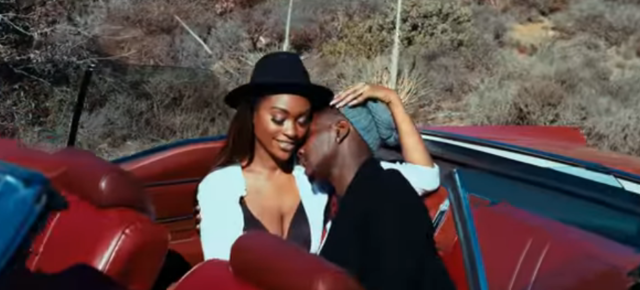 Photo of Kiss Daniel (Video) – Duro | Mp4 Download