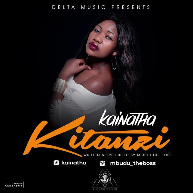 Photo of Audio | Kainatha – Kitanzi | Mp3 Download