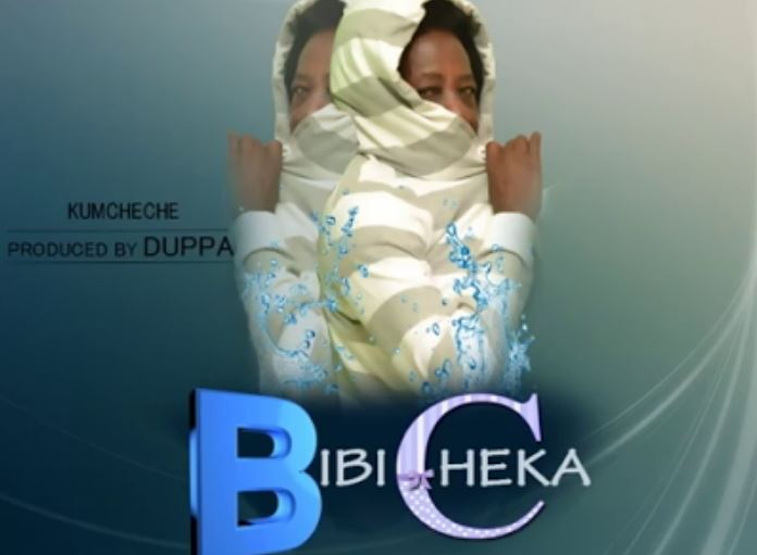 Photo of Audio | Bibi Cheka – Kumcheche | Mp3 Download