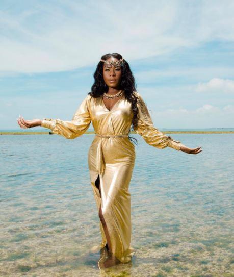 Photo of Audio | Lady Jay Dee – Penzi La kweli | Mp3 Download