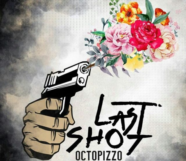 Photo of Audio | OCTOPIZZO Ft Danton & M Lay – Last Shot | Mp3 Download