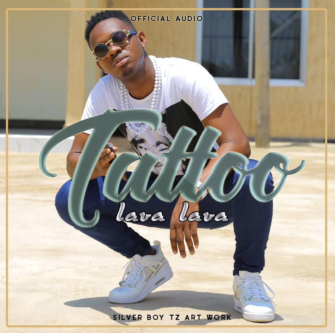 Photo of Audio | Lava Lava – Tattoo | Mp3 Download