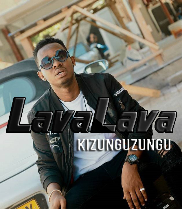 Photo of Audio | Lava Lava – Kizunguzungu | Mp3 Download
