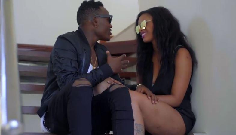 Photo of Lomodo (Video) – Nje ya ndoto | Mp4 Download