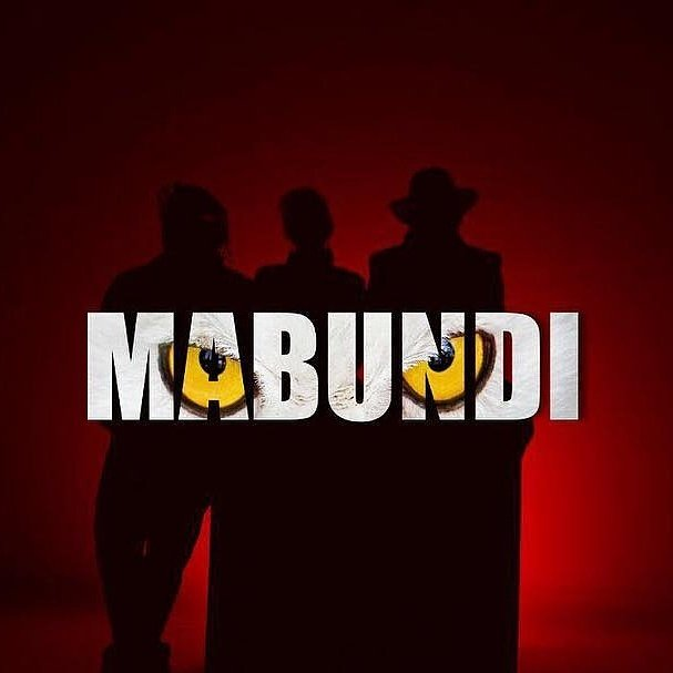Photo of Audio | Big Jahman ft. Fid Q & SaRaha – MABUNDI | Mp3 Download