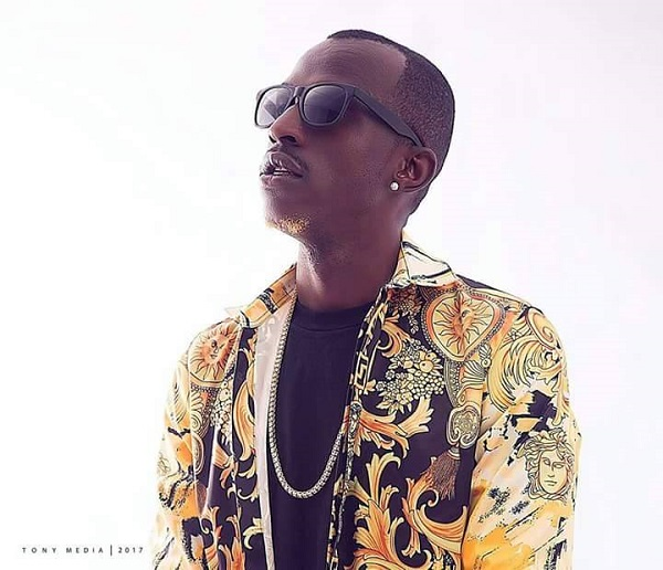 Photo of Audio: Macky 2 ft Dalisoul – Bola Na Lesa [Zambia Music]