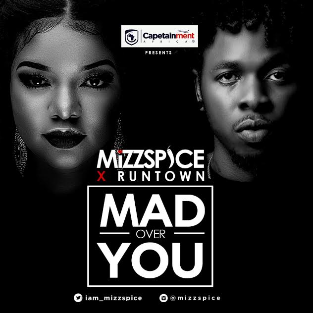 Photo of Audio | Jimmy Chansa x Wyda – Mad Over You (Cover) | Mp3 Download