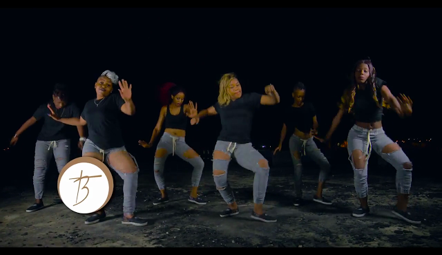 Photo of Mkubwa na Wanawe/Madada Sita (Video) – Matobo | Mp4 Download