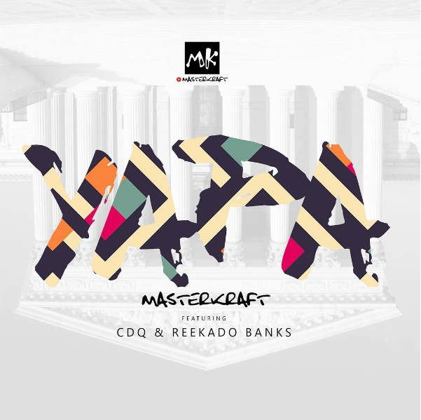 Photo of Audio | Masterkraft Ft CDQ & Reekado Banks – Yapa | Mp3 Download