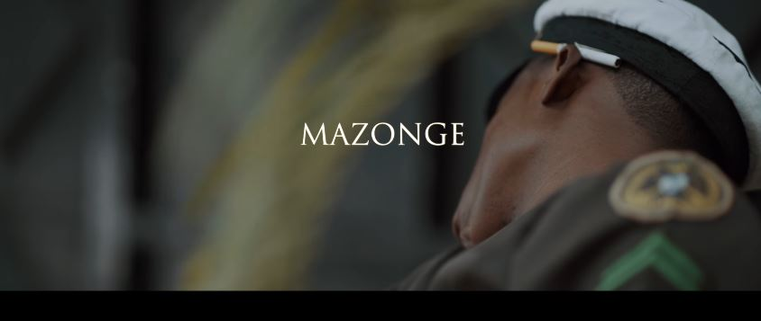 Photo of New VIDEO: Bright ft Jolie – MAZONGE