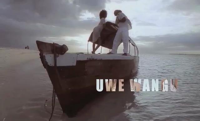 Photo of MB Doggy (Video) – UWE WANGU | Mp4 Download