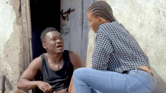 Photo of New VIDEO: Mbosso – Watakubali
