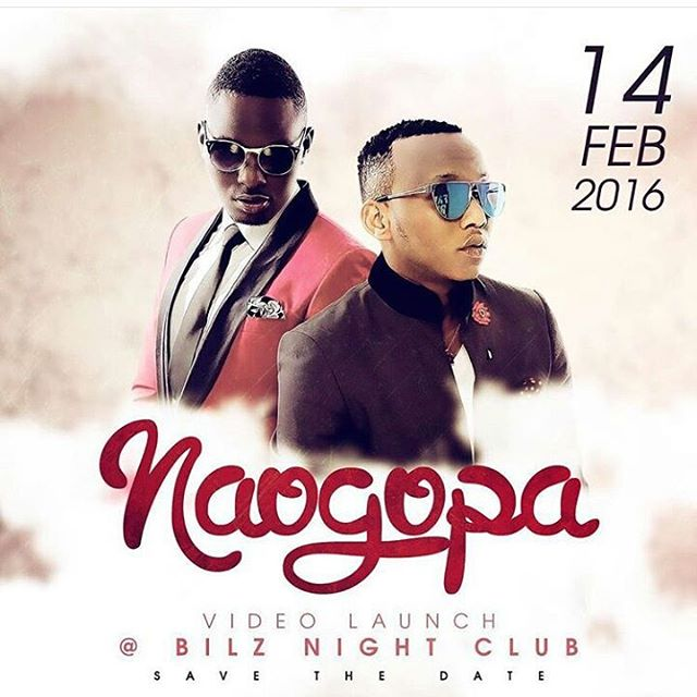 Photo of Audio | Mirror Ft. Barakah Da Prince – Naogopa | Mp3 Download