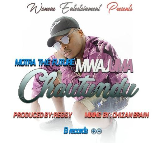 Photo of Audio | Motra The Future – Mwajuma cha Utundu  | Mp3 Download