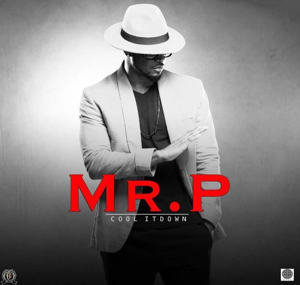 Photo of New VIDEO: Mr. P – My Way
