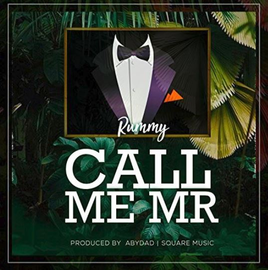 Photo of Audio | Rummy – Call Me Mr | Mp3 Download