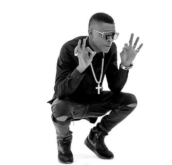 Photo of Audio | Jose Chameleone – Mshamba | Mp3 Download