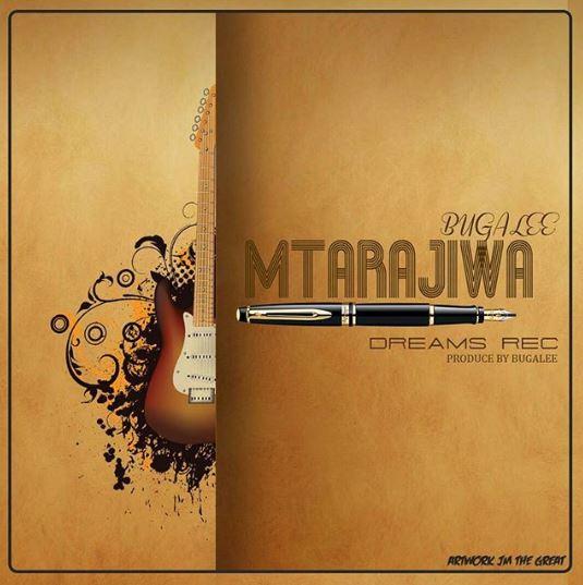 Photo of New AUDIO   Bugalee – Mtarajiwa   Download