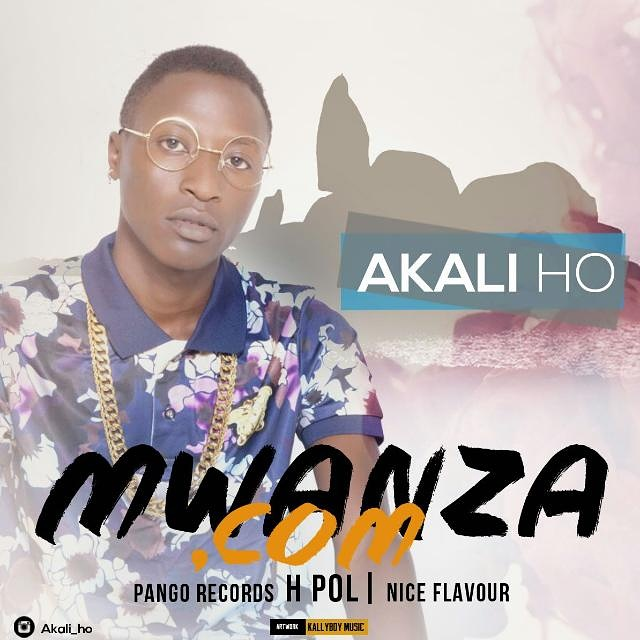 Photo of Audio | Akali HO – Mwanza.com | Mp3 Download