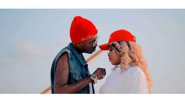 Photo of Nasry (Video) – Nimpende | Mp4 Download