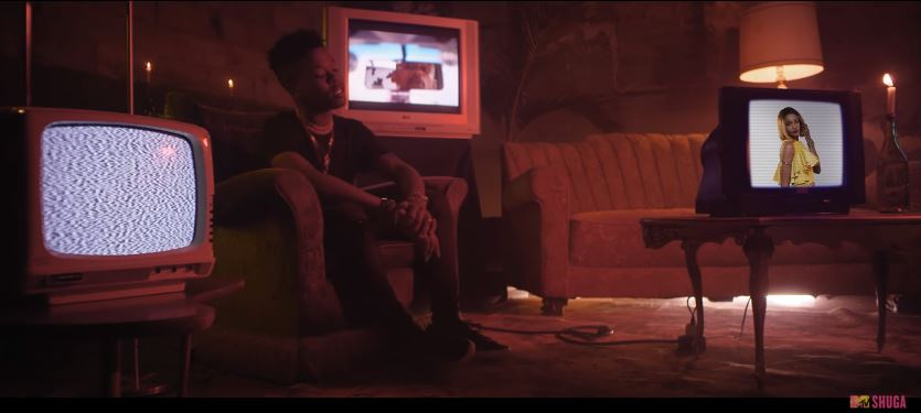 Photo of New AUDIO: Nasty C – 031