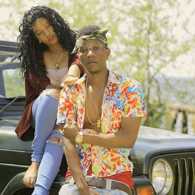 Photo of Suma Mnazaleti Ft. Baraka Da Prince (Video) – Ndele | Mp4 Download