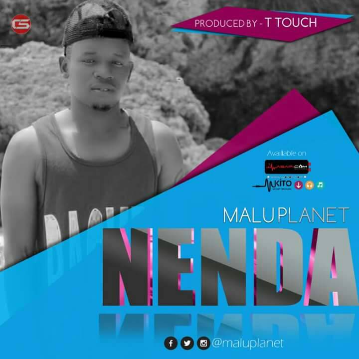 Photo of Audio | Malu Planet – Nenda | Mp3 Download