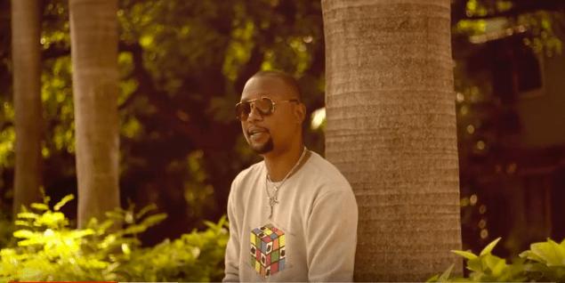 Photo of New VIDEO: Nikki Mbishi – NIMEKUMISS