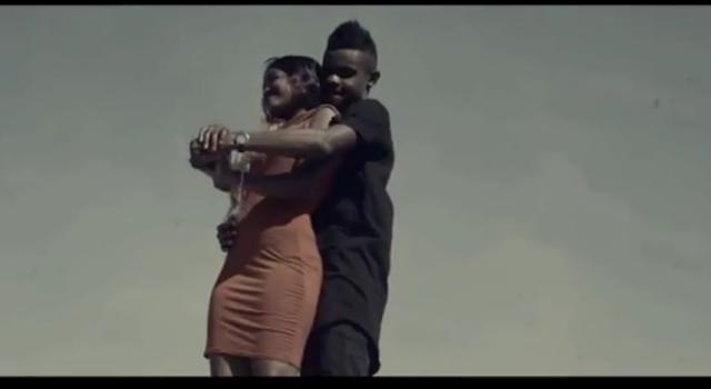 Photo of Jaco Beatz & Wise One (Video) – NIMEPENDA TENA | Mp4 Download