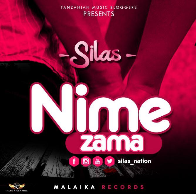 Photo of New AUDIO: Silas – Nimezama | Download