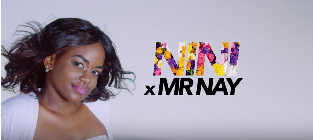 Photo of New VIDEO: Nini Ft Nay Wa Mitego – Niwe Dawa