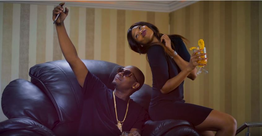 Photo of Jay Moe (Video) – Nisaidie Kushare | Mp4 Download