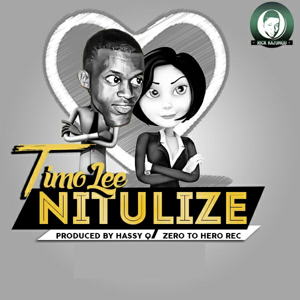 Photo of Audio | Timo Lee – Nitulize | Mp3 Download