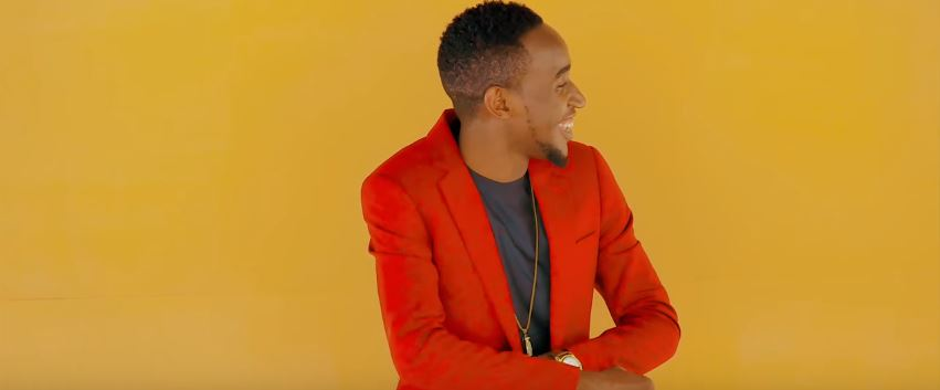 Photo of New Gospel VIDEO: Paul Clement – Namba Moja