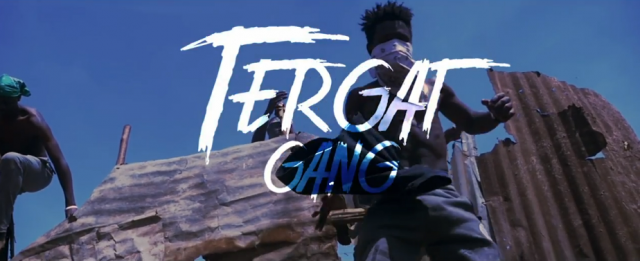 Photo of OCTOPIZZO (Video) – Tergat Gang | Mp4 Download
