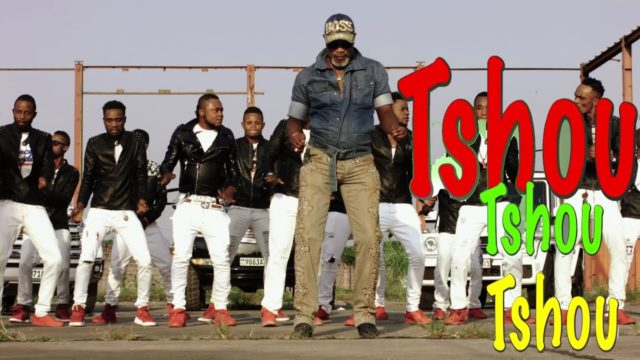 Photo of Koffi Olomide (Video) – TshouTshouTshou | Mp4 Download