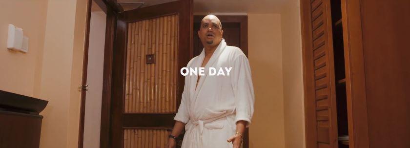 Photo of New VIDEO: Julio Batalia ft. Mucky Comando – One Day