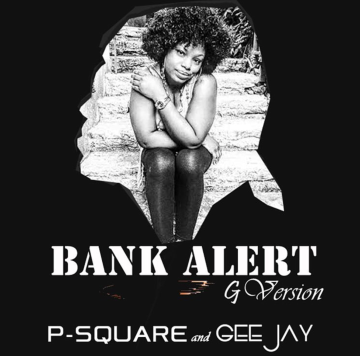 Photo of Audio | P-Square & Gee Jay – Bank Alert (G Version) | Mp3 Download