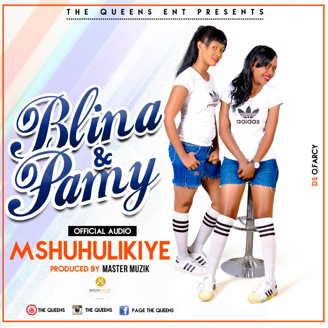 Photo of Audio | The Queens – Mshuhulikiye | Mp3 Download