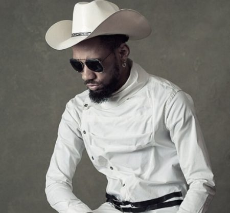 Photo of Audio | Phyno – If To Say | Mp3 Download