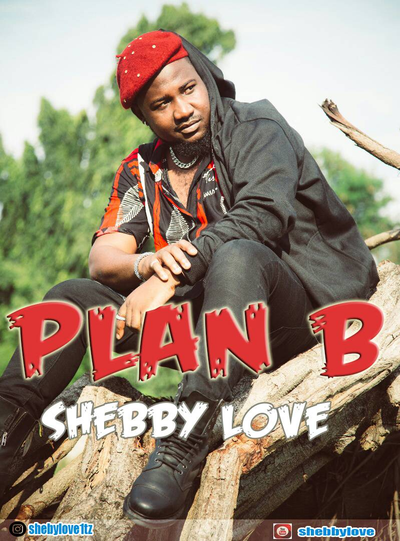 Photo of New AUDIO | Shebby Love – Plan B | Download