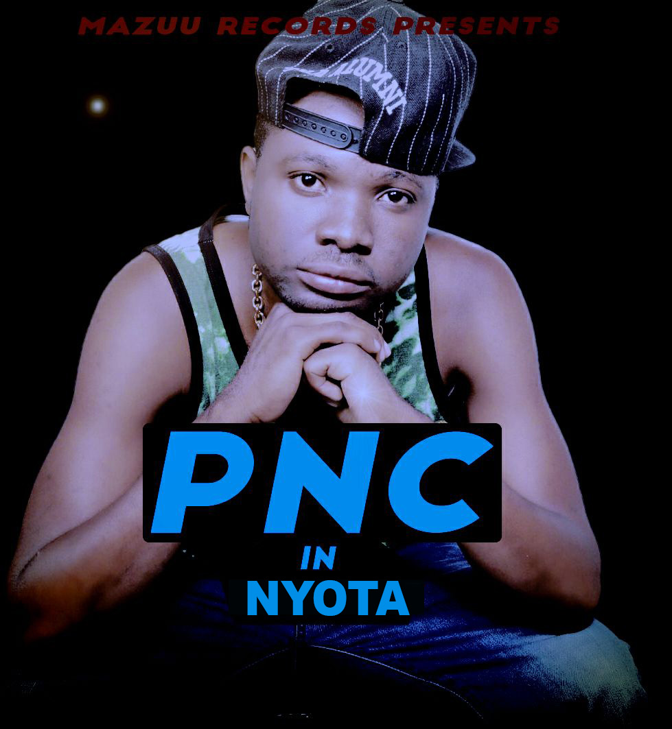 Photo of Audio | PNC – NYOTA | Mp3 Download